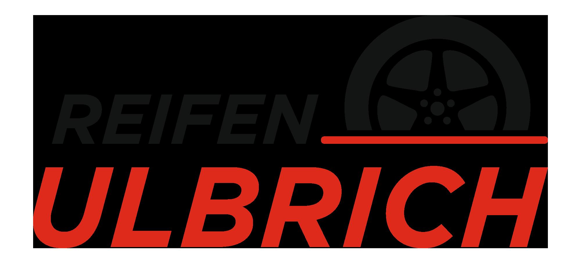 REIFEN ULBRICH